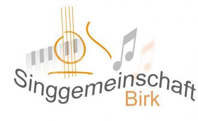 Singgemeinschaft Birk e.V.